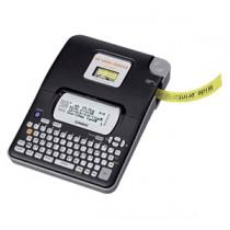 卡西歐 KL-820 辦公室型英文標籤機