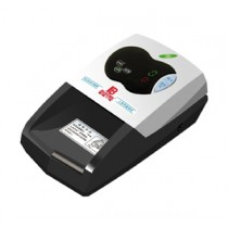 BAIJIA  BJ-2000B  人民幣鈔票檢測機