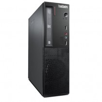 Lenovo ThinkCentre M810 SFF i5
