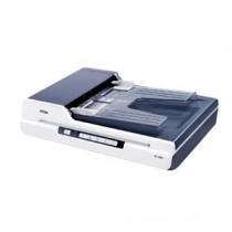 Epson GT-1500 Document Scanner