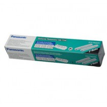 COMPATIBLE KX-FA52 FAX FILM  2'S/BOX