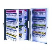 KYS-240 裝240條匙箱