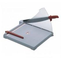 KW 3911 切紙刀 - B4