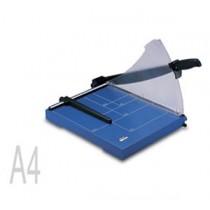KW 3912 重型切紙刀 - A4