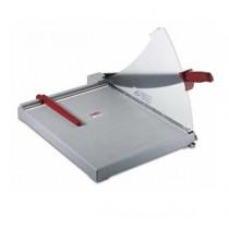 KW 3914 切紙刀 - A3