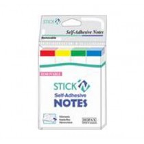 N' 次貼 21615(550R) 可再貼顏色邊標籤紙