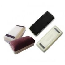易事美  ER501-8 絨布磁性白板刷 (大號)
