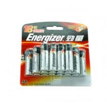 勁量鹼性電池 E-91 2A (18粒裝)