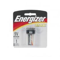 勁量鹼性電池 9V 電池 (獨立裝)