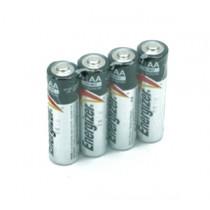 勁量鹼性電池 E-91 2A (4粒裝)