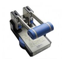 卡路牌  HD-410N 重型雙孔打孔機