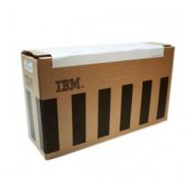 IBM 75P6052 TONER (12K) FOR IP 1422