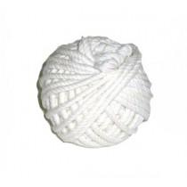 303 白棉繩球