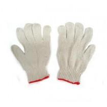 紅邊 勞工手套