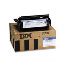 IBM 28P2010 HIGH CAPACITY TONER (30K) FOR IP 1130/1140