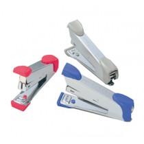 美克司 HD-10 標準10號釘書機 (連起釘器)