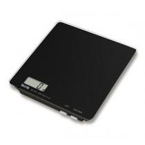 百利達 KD-404 電子磅 (3 公斤)