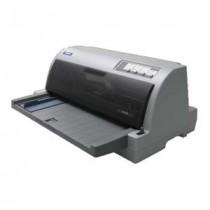 EPSON LQ-690 陣點式打印機