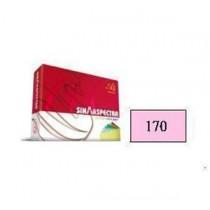 SINAR  80gsm  COPY PAPER  A3 - PINK (#170)