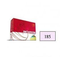 SINAR  80gsm  COPY PAPER  A3 - LAVENDER (#185)