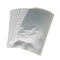 辦得事 2044 F4 文件保護套 (100個裝)