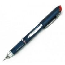 三菱 占士甸 SX-210 原子筆 - 紅色
