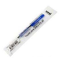 三菱 占士甸 SXR-C7 (SX-217)原子筆用替芯 - 藍色