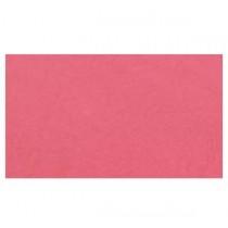 230gsm 雙面皮紋紙 A4 - 紅色 (100張裝)