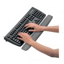 好利時 DW-806 鍵盤用手腕墊