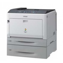 Epson AcuLaser C9300TN A3 Color Laser Printer