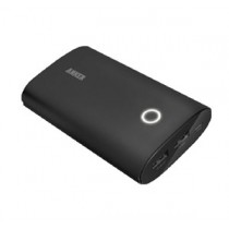 Anker 2nd Gen.Astro 2 9000mAh Portable Double-USB Port External Battery charger