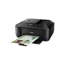 CANON PIXMA MX537 多合一相片打印機
