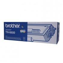 BROTHER TN-6600 TONER CARTRIDGES (6K)