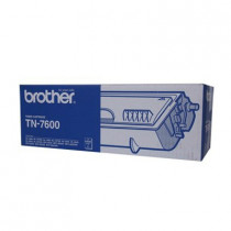 BROTHER TN-7600 TONER (6.5K)
