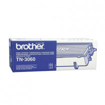 BROTHER TN-3060 TONER CARTRIDGE