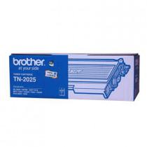 BROTHER TN-2025 TONER (2.5K)