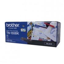 BROTHER TN-155BK BLACK TONER (5K)