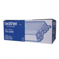 BROTHER TN-3290 TONER (8K) FOR HL-5340/5350DN/5370DW