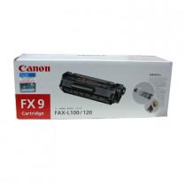CANON FX-9 TONER FOR L120/MFC4150/MF4680