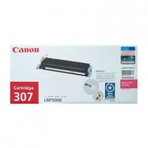 CANON CRG-307M MAGENTA TONER FOR LBP-5000/5100