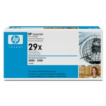 HP C4129X TONER CARTRIDGE