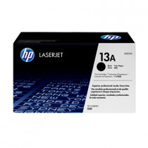 HP Q2613A TONER CARTRIDGE
