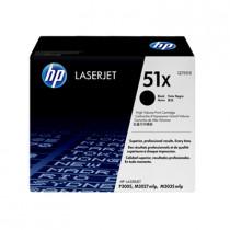 HP Q7551X BLACK TONER FOR LJP3005/M3035 MFP