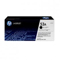HP Q7553A BLACK TONER CARTRIDGE FOR LJP2015