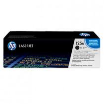 HP CB540A BLACK TONER FOR CP1215/1515/1518/MC1312