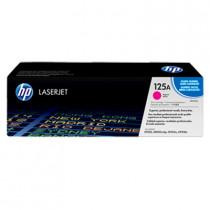 HP CB543A MAGENTA TONER FOR CP1215/1515/1518/MC1312