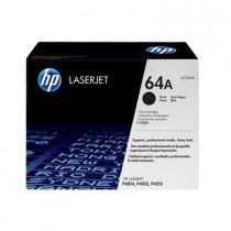 HP CC364A BLACK TONER FOR LJP4015/P4515(10K)