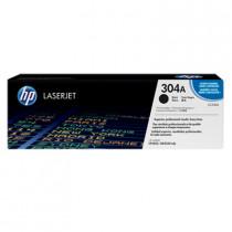 HP CC531A CYAN TOENR FOR CLJ CP2025/2020/CM2320 (2800 PAGES)