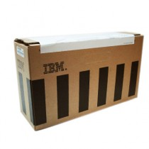 IBM 75P4686 (IP1312) 6K TONER