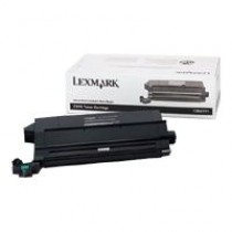 LEXMARK 12N0771 BLACK TONER FOR OPTRA C910